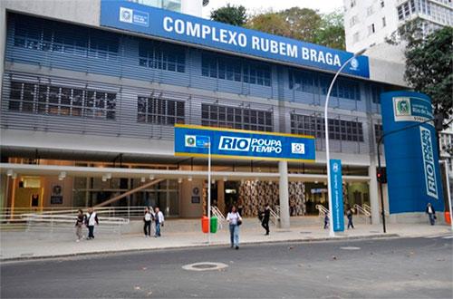 Rio Poupa Tempo Cantagalo