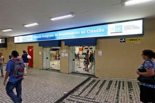 rio-poupa-tempo-central-brasil